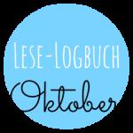 Lese-Logbuch 2 Oktober