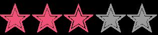 drei_sterne