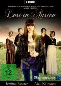 lost_in_austen