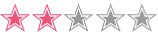 zwei_sterne