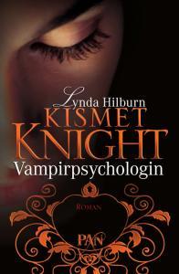 kismet knight 1