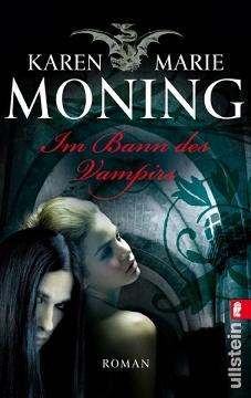 moning vampir 1