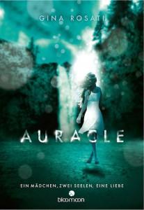 Auracle von Gina Rosati