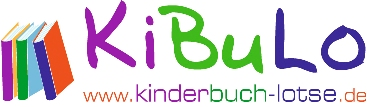Logo KiBuLo