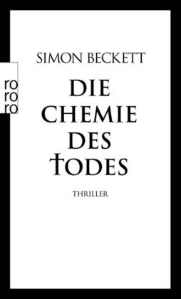 die_chemie_des_todes