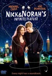 nick-and-norahs-infinite-playlist