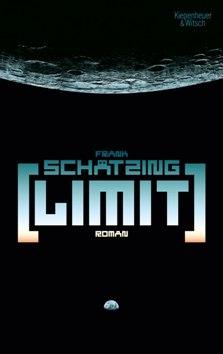 frank schaetzing limit