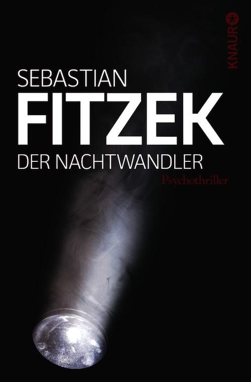 Fitzek Nachtwandler