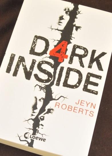 Dark_inside