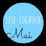 Lese-Logbuch 2 Mai