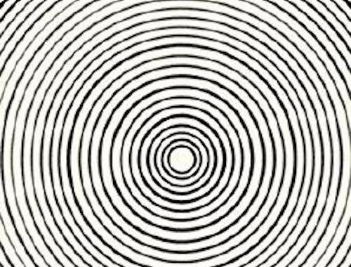 Rezension Die Glasglocke von Sylvia Plath | Klassiker | Depression | Selbstmord | Rory Gilmore | Tintenmeer