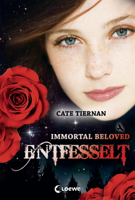 7344-01-ImmortalBeloved_Bd3.indd