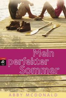 mein-perfekter-sommer