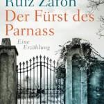 der_fuerst_des_parnass