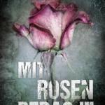 Mit Rosen bedacht von Jennifer Benkau