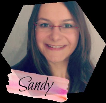 Bild Sandy