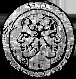 Filii Iani Wappen