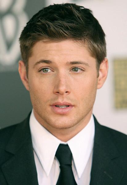 Jensen Ackles cc kmgsquidoo auf flickr