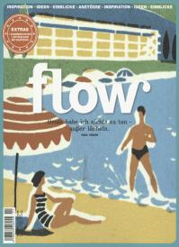 flow magazin 11