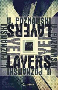 layers poznansik