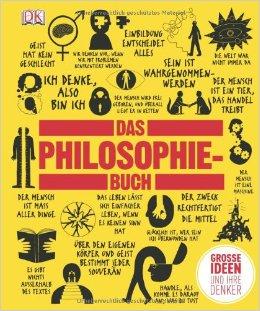 philosophie-buch