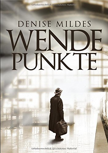 Wendepunkte Cover