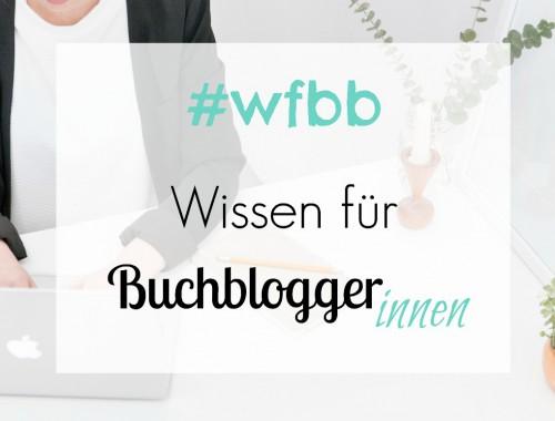 wissen für buchblogger logo klein