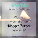 Blogger-Burnoutjpg