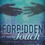 Forbidden Touch 1 Ruhkieck