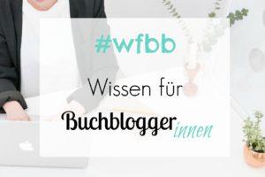 Bild Buchbloggerwissen