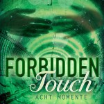 Ruhkieck Forbidden Touch 2 Cover