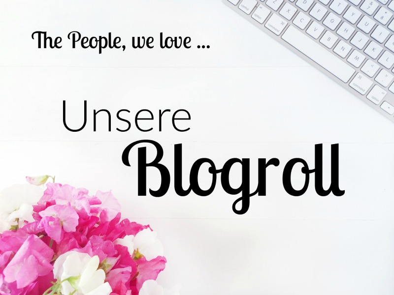 Bild Blogroll