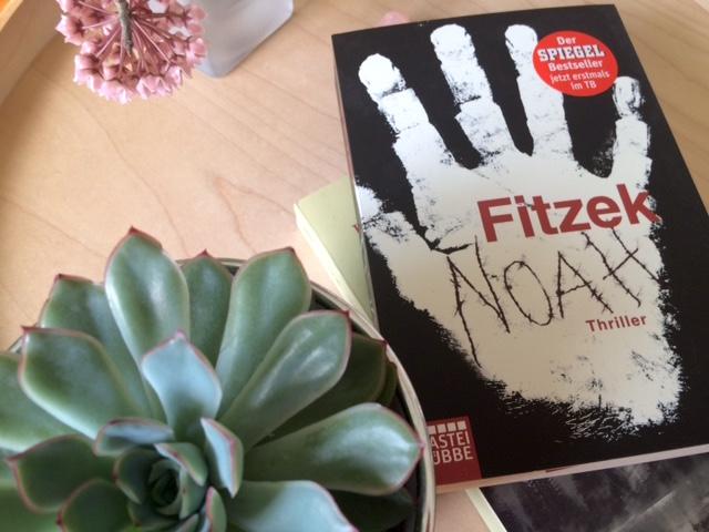 Fitzel Noah