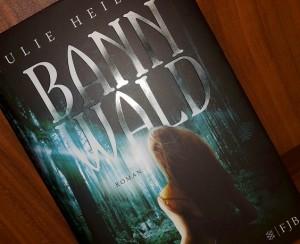 Bannwald Challenge
