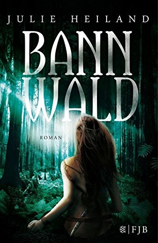 Bannwald Cover