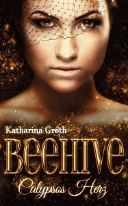 beehive-1-cover