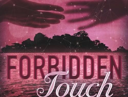 Forbidden Touch 3 Neun Seelen