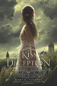 pearson-kiss-of-deception