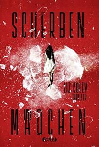 scherbenmaedchen-cover