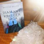 diamantkrieger-1-damirs-schwur-cover