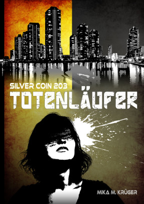 silver-coin-203-1-cover-2