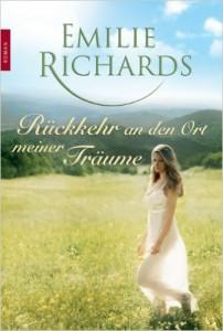 Richards - Rückkehr an den Ort meiner Träume