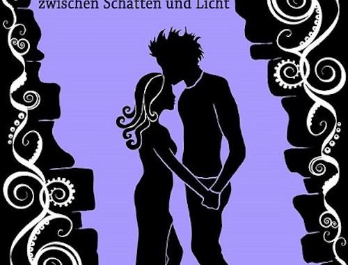 Verborgen-Zwischen-Schatten-und-Licht-Cover