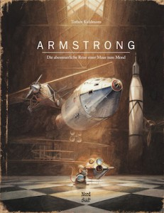 Armstrong_Cover_Buchumschlag_Final3.indd