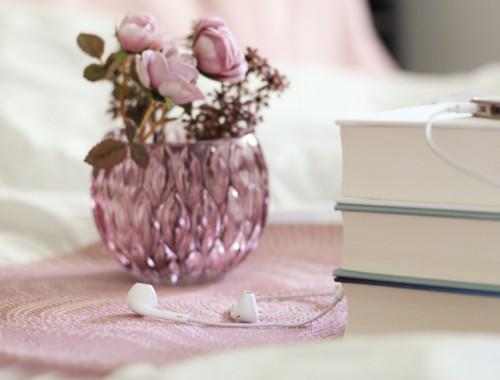 Mehr Bücher lesen | Buchblog | Bloggen | Tipps | Anleitung | Tutorial | Hörbuch | Audible | Tintenmeer