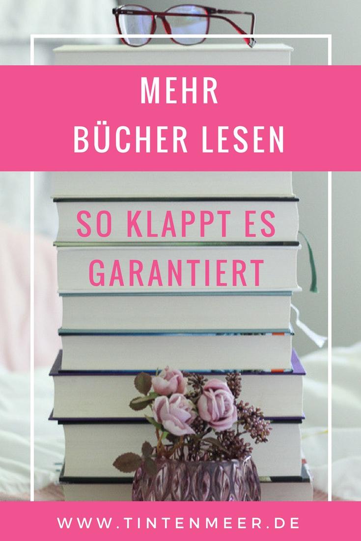 Groß Lesen Der Steuerschaltpläne Zeitgenössisch - Der Schaltplan ...