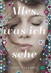 Alles-was-ich-sehe-Cover