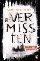 die-vermissten-cover