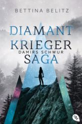 diamantkrieger-1-cover